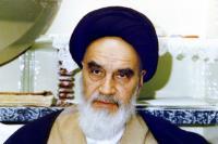 هوش و سرعت عمل حضرت امام خمینی