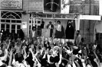 خودسامانی و استقلال حوزه های علمیه؛ امام خمینی: قیام برای نظام دادن به حوزه ها لازم و ضروری است