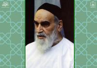 دو مسوولیت مهم به روایت امام خمینی