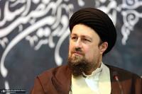 یادگار امام: امام با ارزش های جوانان همدلی کرد/  امام بازگو کننده آرمان جوانان در آستانه انقلاب بود
