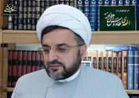تبیین شروط امام خمینی برای اداره جامعه با فقه