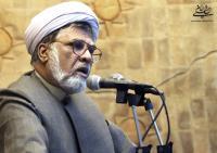 فاضل میبدی: توجه به عنصر زمان و مکان در فقه یکی از مترقی ترین سخنان امام خمینی است