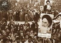 اوج عزت قم در ۳۲۸ روز؛ حوادث مهم انقلاب در زمان حضور یازده ماهه امام خمینی در قم اتفاق افتاد