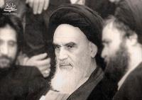 دستاورد حکومت پهلوی در خاطرات علم