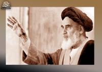 تغییر مکرر محل بازداشتگاه امام به چه دلیل بود؟ روایت توکلی بینا را بخوانید
