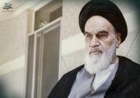 امام خمینی: اسلام همۀ ترقیات و همۀ صنعت ها را قبول دارد؛ با تباهی ها هم مخالف است