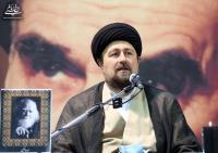 یادگار امام: مرحوم حکیمی از سرآمدان پالایش دین از خرافات بود/ ما جز از مسیر دین به برابری نمی رسیم