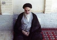 ورود امام به عراق به روایت محمد حسن اختری