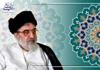 ماجرای برخورد امام در جهت احترام به مراجع به روایت استاد خسروشاهی
