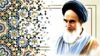 دستور تشکیل شورای اسلامی شهر و روستا نشان از عنایت حضرت امام به ساختارمند شدن نظام دارد
