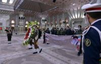 تجدید میثاق جامعه قرآنی با آرمان های حضرت امام خمینی