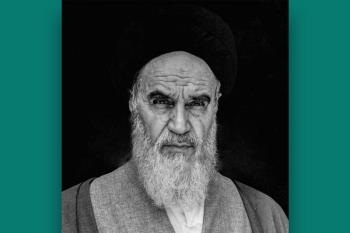 دولت و مجلس مورد انتظار در جمهوری اسلامی