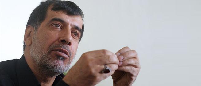 امام معتقد بود برای بقای نظام مردم باید نوع حکومت را قبول داشته باشند