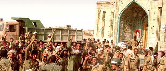 پاسخ به سه سؤال اساسی پیرامون نتایج آزادسازی خرمشهر
