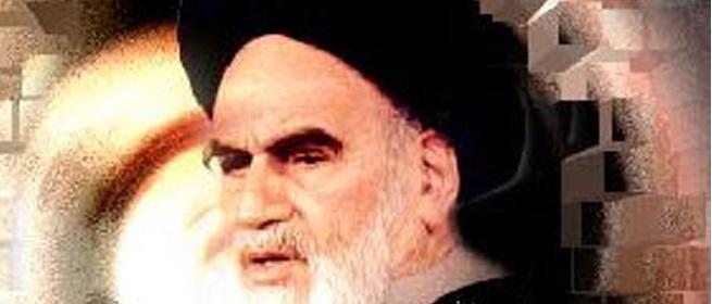 بازخوانی مفهوم  روشنفکری در منظومه فکری امام خمینی