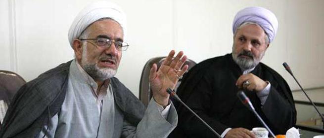 برگزاری همایش سیاست و اخلاق در سیره علوی از نگاه امام خمینی(ره)