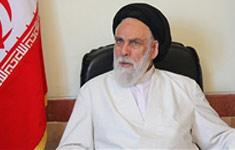 استکبار از انقلاب تاریخی امام خمینی(س) در هراس است