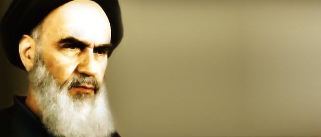 امام خمینی(س)، روحانیت و تمامیت ارضی ایران