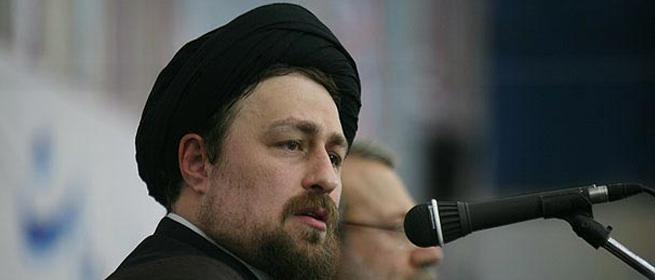 باید درسهای امام را بازخوانی تاریخی کرد