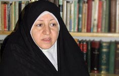 نقش امام(ره) در حفظ حجاب اسلامی از رکود قاجاری و ولنگاری پهلوی