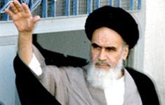 ملت وعده الهی را با رهبری امام خمینی (ره) با چشم خود دید