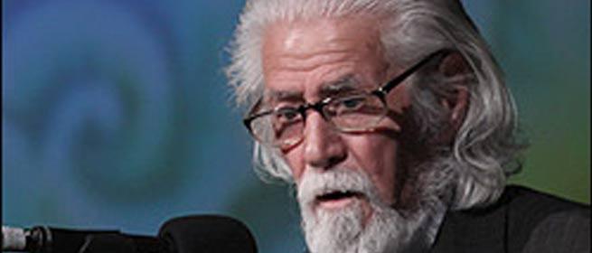 پیشنهاد ثبت شعر «خمینی ای امام» به عنوان میراث ملی
