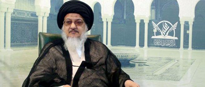 قطع ارتباط با آمریکا کار حکیمانه و مدبرانه امام خمینی(س) بود