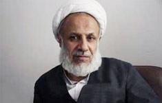 توضیح حجت الاسلام مستوفی درباره بحثی پیرامون شیوه افتاء حضرت امام(س) در امر استهلال
