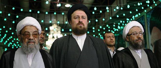 تجدید میثاق مسئولین قوه قضائیه با آرمانهای امام راحل