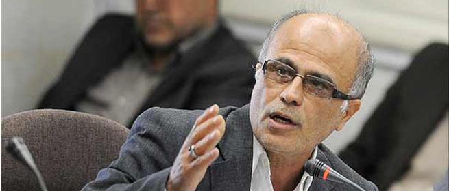 ضرورت رفتار شایسته با خبرنگاران مراسم 14 خرداد