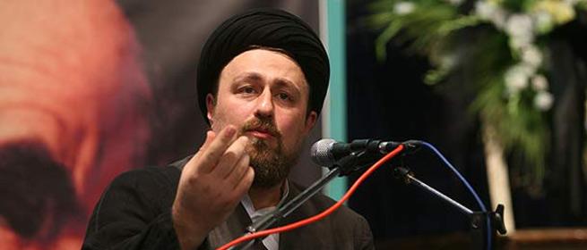 سیدحسن خمینی: اجتهاد در اندیشه امام رمز بقای امام برای آیندگان است