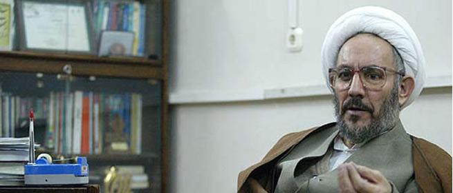امام نمی خواست بنی صدر از کشور فرار کند