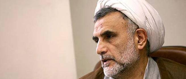 امام نمی خواستند تبلیغات دینی حکومتی شود
