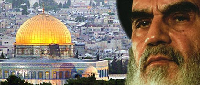 http://statics.imam-khomeini.ir/UserFiles/fa/Images/NewsPhoto/2012/56_22.jpg