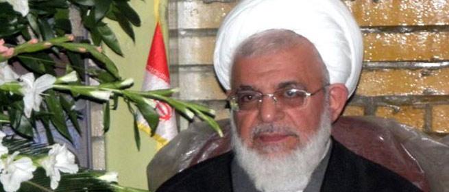 حضور امام در نجف در سیاسی شدن طلاب تاثیر به سزایی داشت