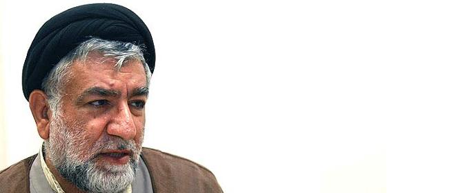 تشریح فعالیت های موسسه تنظیم و نشر آثار امام خمینی(س) نمایندگی قم