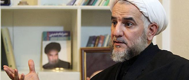 نهضت امام خمینی (س) فضای جدیدی از زندگی را در جهان کنونی گشود