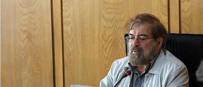تشریح برنامه های اقلیتهای دینی برای بزرگداشت امام خمینی(س)