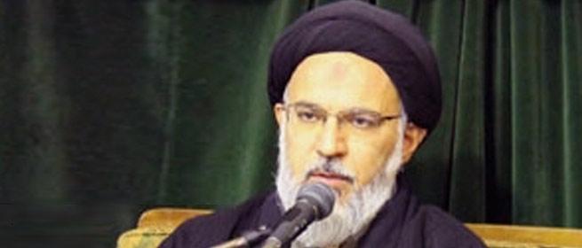 رییس فرهنگستان علوم اسلامی: امام خمینی تعریف جدیدی از ماموریت جهانی ارائه دادند