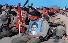 http://statics.imam-khomeini.ir/UserFiles/fa/Images/NewsPhoto/2012/6_Untitled-3.jpg