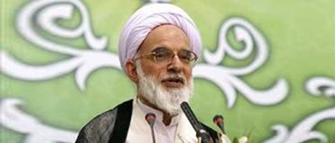 امام خمینی، بزرگترین احیاء کننده اسلام ناب محمدی در قرن معاصر است