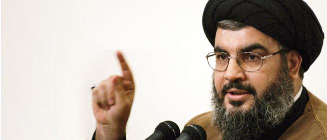 فتوای امام خمینی درباره آیات شیطانی، عامل بازدارنده ای برای توهین به مقدسات بود