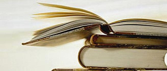 کتاب «اقلیم خاطرات» به کتابخانه و آرشیو افزوده شد