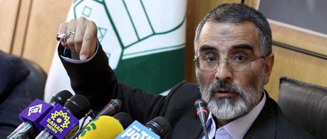 حضور یک ونیم میلیون زائر خمینی در مراسم بیست و سومین سالگرد ارتحال امام 14 خرداد