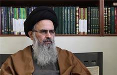 آیت الله موسوی بجنوردی: امام، فقط امام ایران نیست بلکه امام جهان اسلام است
