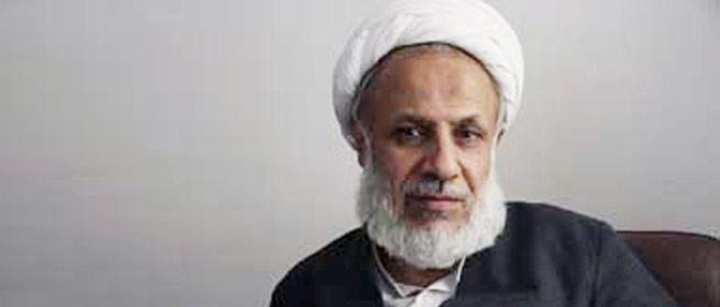 بازخوانی نامه اخلاقی-عرفانی حضرت امام به حاج سید احمد خمینی