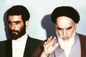 در حکومت اسلامى همیشه باید باب اجتهاد باز باشد