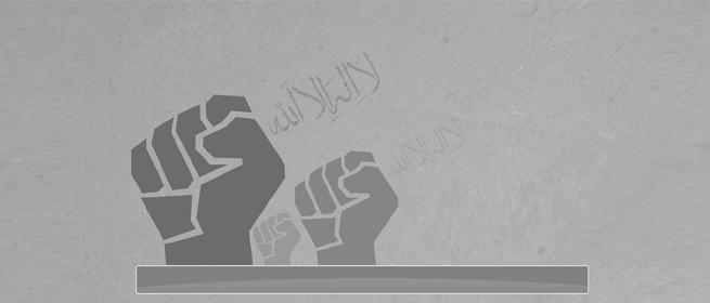 بیداری مسلمانان و سابقه توطئه های استعماری