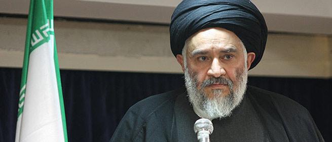 اهداف دین و مسئله حیل شرعی در نگاه امام خمینی