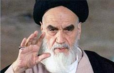 اندیشه های امام خمینی(ره) برگرفته از اسلام ناب بود